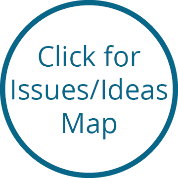 Click for Issues/Ideas Map